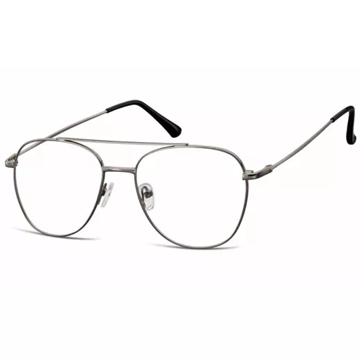 Okulary meskie meskie