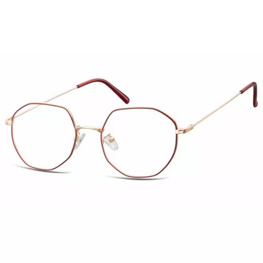 Okulary damskie 22