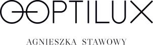 Salon optyczny optilux