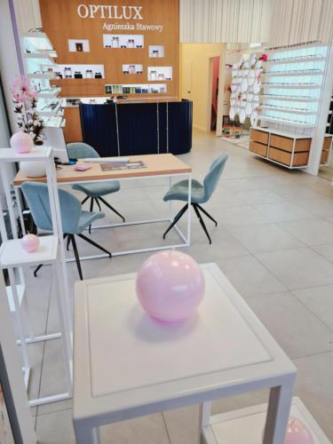 Salon optyczny Kalwaria Zebrzydowska